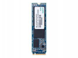 Apacer AS2280P4 SSD 256GB,...